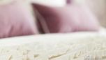 Realizace luxusního interiéru - detail