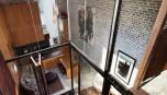 Luxusní loft