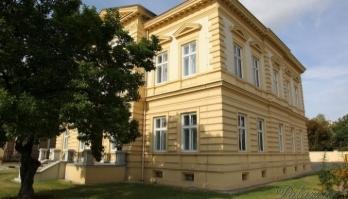 Reference www.palazzio.cz