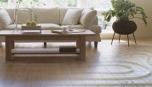 Podlahové topení zajistí komfort v místnosti