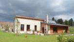 Moderní rodinny dům