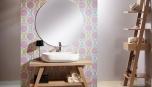 Koupelnový nábytek Le Bon