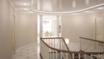 Rekonstrukce nízkoenergetického domu