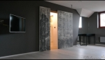 Úprava interiéru