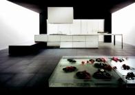 Kuchyně Boffi Case System 2.3