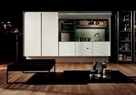 Kuchyně Boffi On/Off