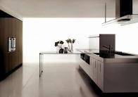 Kuchyně Boffi Zone