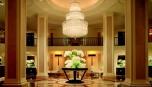 Luxusní domy na klíč