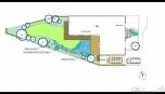 Služby zahradního architekta