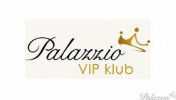klub palazzio