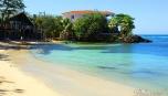 Karibik jak se patří
