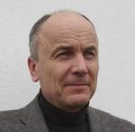 Ing.arch. Vladimír Hipper