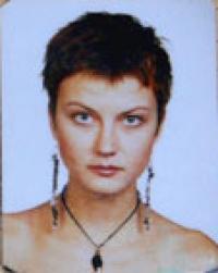 MgA. Tereza Svobodová