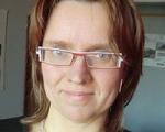 Ing.arch. Andrea Šacherová