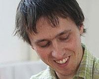 Ing. arch. Vlado Hrivňák
