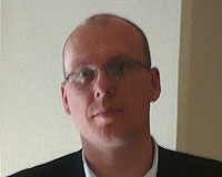 Ing.arch.MgA. Michal Valert