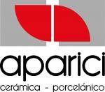 Aparici, Cerámica-Porcelánico
