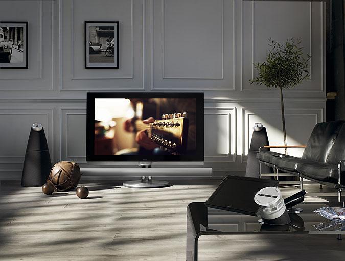BeoVision 7 od Bang & Olufsen