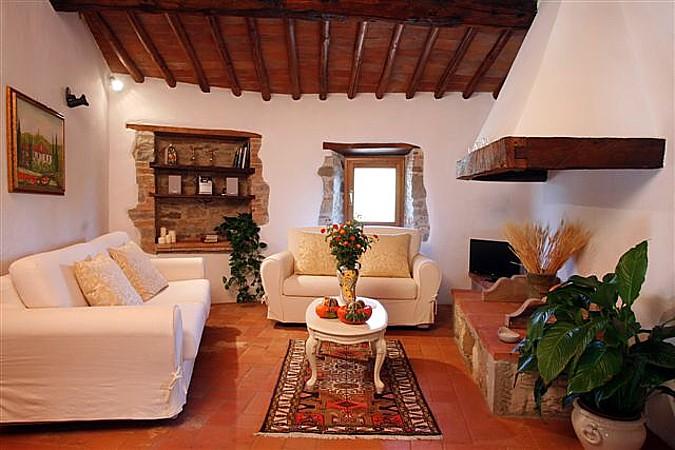 Nejvhodnější krytinou pro podlahové vytápění je dlažba
