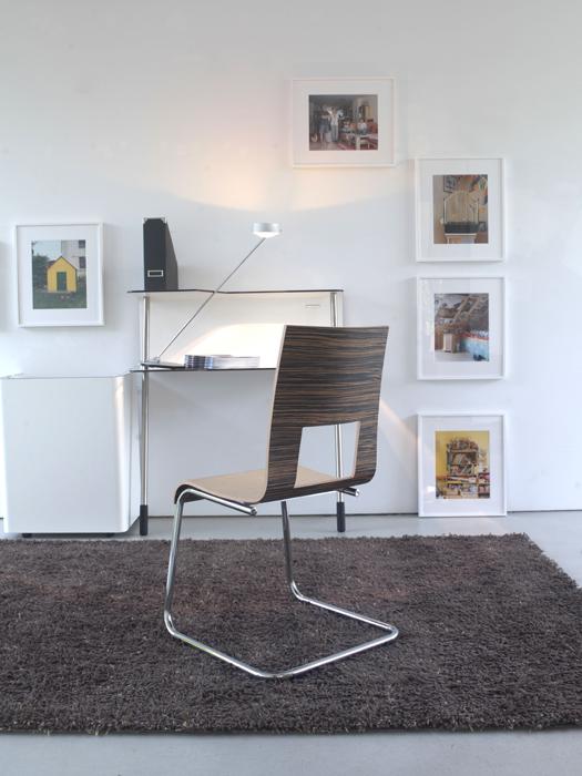 židle Liberton