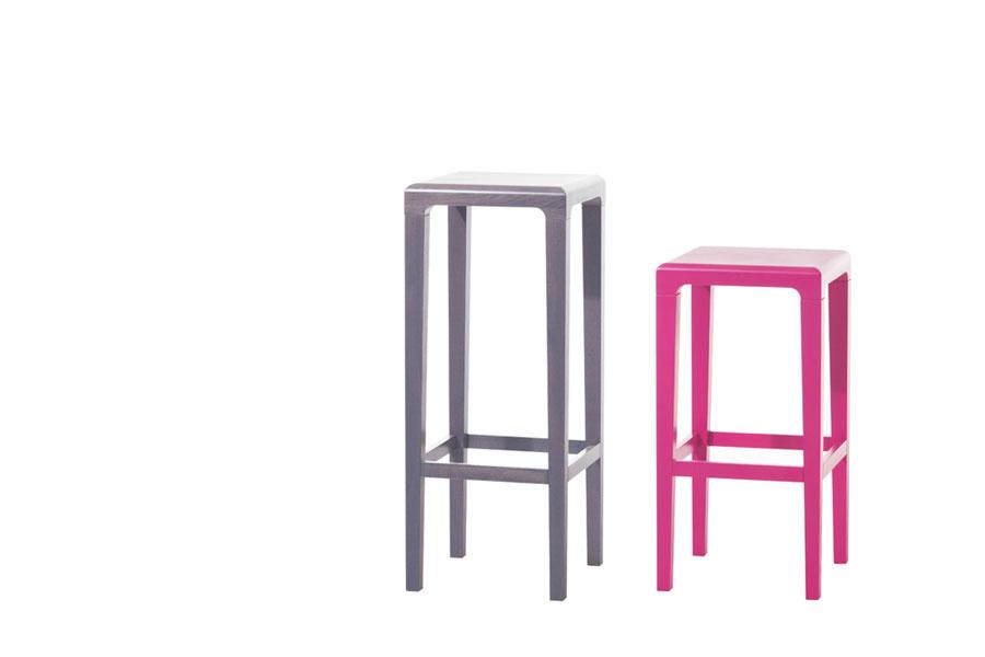 Židle RIOJA