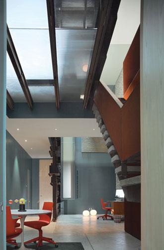 Pro investory oceňující individuální přístup a špičkový design je tu Palazzio.