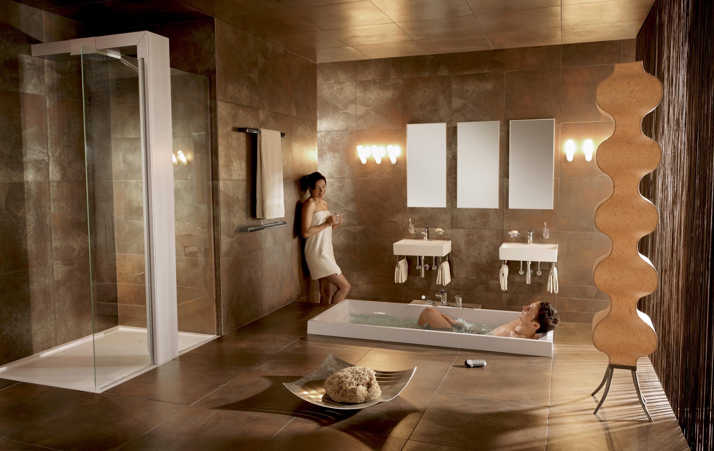 N vrhy koupelen stavebn firma rekonstrukce for Vogue living bathroom ideas