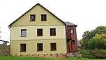 stavba - reference stavební firmy